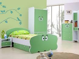 youth bedroom sets fresh ashley furniture kids bedroom sets corner white drawer of youth bedroom sets