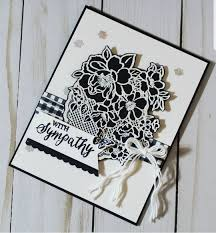 Discover Card Designs Frenchie 2019 Sale A Bration Stampin Up Sympathy Cards Cards