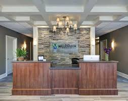 Chiropractic Office Design Layout Classy Medical Office Designs Medical Office Decor Ideas Simply Simple