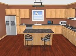 3d design kitchen online free. Modren Kitchen Best Free 43D Kitchen Design Online Ap843l 43 Throughout 3d K