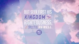 Ephesians jesus bible verse free desktop wallpapers for. God Quotes Tumblr Wallpapers Aesthetic For Laptops Wallpaper