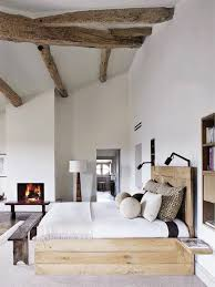Rustic Modern Bedroom Ideas New Decorating Ideas
