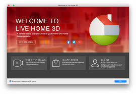 download live home 3d mac version free latest live home 3d for