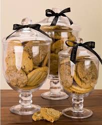 Apothecary Jar Decorating Ideas 100 Concepts To Decorate With Apothecary Jars Decor Advisor 51
