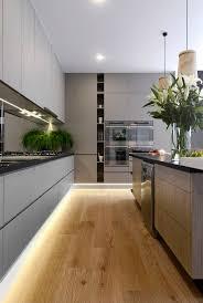 kitchen cabinet spotlights under cabinet light bulbs led tape lights for under kitchen cabinets dimmable led under cabinet lighting kitchen