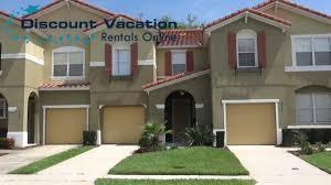 Furnished Homes For Rent Orlando Fl