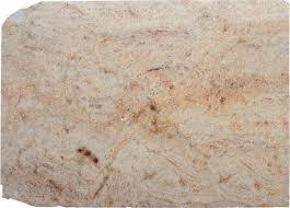 raja pink granite full slab
