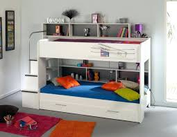 kids bunk bed for girls. Bunk Beds For Kids Girls Solid Wood Cool  Loft Bed