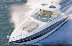 cruisers yachts 360 express boats for yachtworld 2008 cruisers yachts 360 express