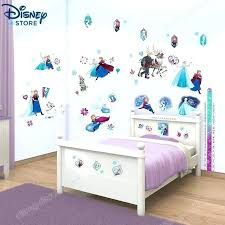 princess room decor ideas girls princess themed bedroom kids room decorating ideas disney princess room decor princess