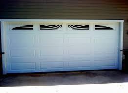 lowes garage door insulationGarage Door Insulation Lowes Tags  51 Rare Garage Door Insulation