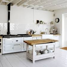 rustic white kitchen ideas. Perfect White White Rustic Kitchen Ideas Creating A Clean And Cabinet Doors To Rustic White Kitchen Ideas W