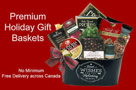 gift baskets canada free delivery gift baskets toronto wine corporate baby get