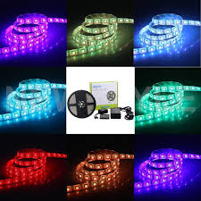 Newstyle Waterproof Flexible LED Rope Light