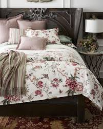 Small Picture Ralph Lauren Bedding Towels Home at Neiman Marcus