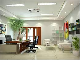 executive home office ideas. Terrific Full Size Of Traditional Modern Home Office Ideas On Decor Inovative Executive