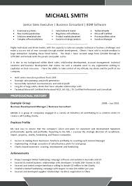 office large size senior. Project Requirements Office Large Size Senior