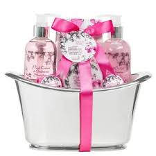 bath and body works gift basket ideas valentine day spa bath and body works gift basket set shower soap