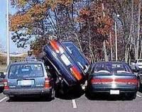car parking slots to small - Page 2 Images?q=tbn:ANd9GcSjW5zt18FNIWWdSreQcEEipXcsjPsZiRTvvnqWfLz7bnGxzNaO