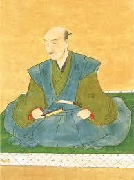 「徳川家康東軍」の画像検索結果