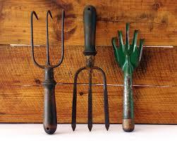 antique garden tools. Simple Tools 200 Best Antique Garden Tools Images On Pinterest Vintage Fork For Tools K
