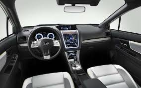 2018 subaru xv black. perfect 2018 as typical subaru has actually stated and revealed absolutely nothing  relating to the interior of brandnew xv however thatu0027s alright since all you  in 2018 subaru xv black r