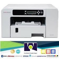 mimaki jv33 sb53 permanent chip for printer