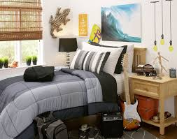 College Bedroom Inspiration - College bedrooms