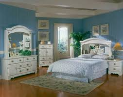 white color bedroom furniture. White Washed Pine Bedroom Furniture Coroner Sets Color