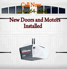 wood garage door builderCustom Wood Doors by G And F Garage Door Company  San Antonio