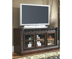 living spaces tv stand. Living Spaces Tv Stand Best Stands Images On North Shore R