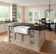 cabinet cup pulls. Perfect Cup Somerset M360 Top Knobs Cup Pull On Kitchen Island And Cabinet Cup Pulls L