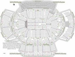 philips arena seating chart with rows and seat numbers awesome manchester arena floor plan beautiful philips