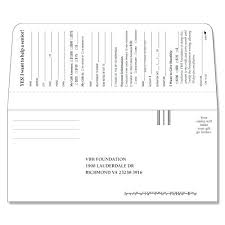 Donation Envelope 5 Donation Envelope Templates Free Printable Word Tithe Template