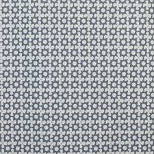 Nautical Home Decor Fabric Similiar Light Blue Fabric Keywords