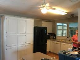 houston kitchen cabinets cabinet painting cabinet painting kitchen kitchen cabinet doors houston tx