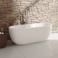 freestanding tub with jets big soaking bathtubs 65 inch bathtub small bath and shower jet tubs for small bathrooms tub s