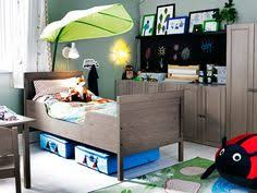 ikea childrens bedroom ideas. ikea childrens bedroom shining ideas 19 kids designs kid bedrooms and on pinterest