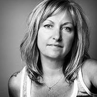 "5 ""Valerie Bruder"" profiles   LinkedIn"