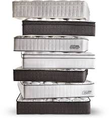 stack of mattresses. Factory Direct Pricing. No Middleman Markup. Stack Of Mattresses