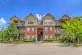 one bedroom apartments in lexington ky. one bedroom apartments in lexington ky