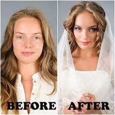 makeup by shab siarezi