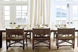 Rattan Dining Room Chair Dining Yellow Rattan Dining Room Chair With Enchanting Woven Dining Room Chairs