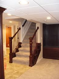 basement drop ceiling. drop ceiling ideas basement traditional with finished