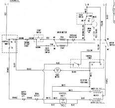 wire diagram ge profile fridge best secret wiring diagram • ge gss22 refrigerator wiring schematic simple wiring diagram rh 71 mara cujas de ge fridge parts diagram ge fridge parts