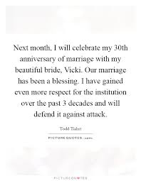 Beautiful Bride Quotes Sayings Best of Beautiful Brides Quotes Sayings Beautiful Brides Picture Quotes
