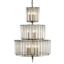 currey and company atlanta with currey company lighting also currey pendant lighting