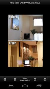 app to see paint color on walls luxury accent wall ideas painting android apps on google play
