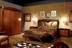 wonderful bedroom furniture italy large. Luxury Bedroom Furniture | IzFurniture Wonderful Italy Large