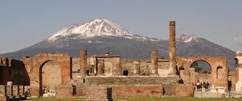 Amalfi Coast, Pompei & Herculaneum Tours - Tuscan Tour Guide